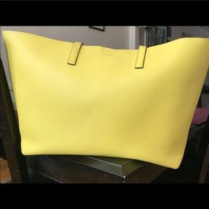 Handbags - Relisting